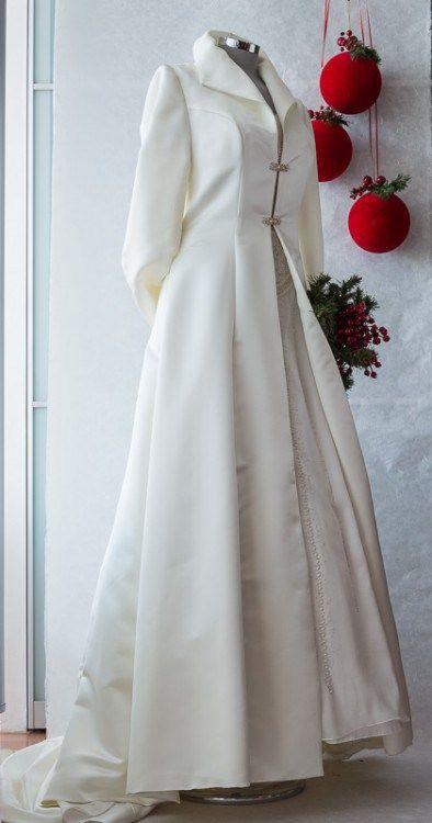 cappotto-sposa-momenti