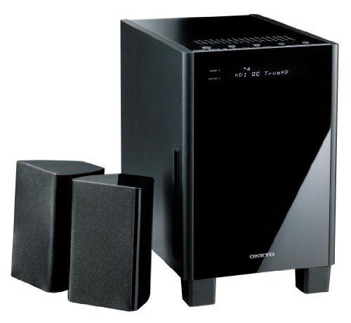 Onkyo HT-X22HDX 3D Ready Ultra Compact 2.1 Home Cinema Sy... https://www.amazon.co.uk/dp/B003H9NHXI/ref=cm_sw_r_pi_dp_lpQBxbE7W0K8G