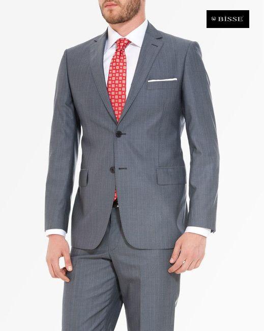 11 best Suits images on Pinterest | Men clothes, Men fashion and ...