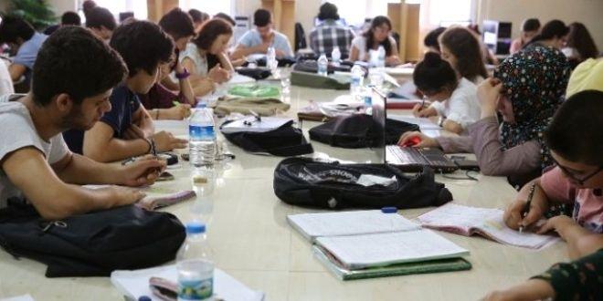Haftalık Ders Çizelgeleri Ne Zaman Değişecek-kamumemurlar.com