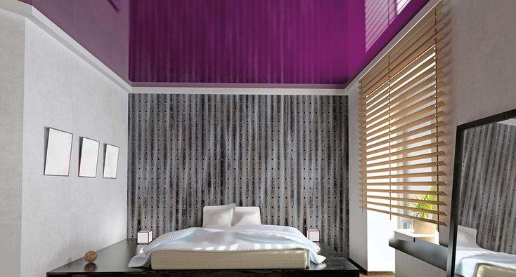 1000 id es propos de plafond tendu sur pinterest salle de cin ma sous sol cin ma maison et. Black Bedroom Furniture Sets. Home Design Ideas