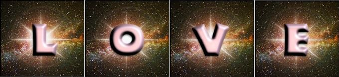 Love Numerology Workshop Post