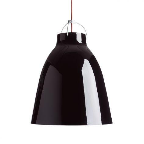 Moderne Pendelleuchten Für Küche, Schlafzimmer Und Wohnzimmer Im Design Shop  Connox Kaufen. Original Marken Wie Flos, Vita ✓ Skonto ✓ Top Bewertungen!