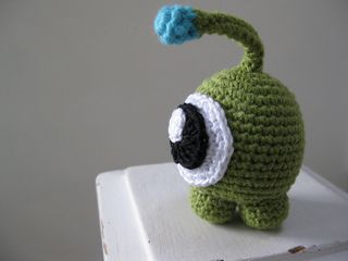 ... MAY NOT SELL free patterns on Pinterest Ravelry, To sell and Crochet