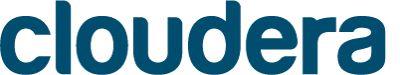 La plateforme dédiée aux Big Data et la solution clé pour Apache Hadoop en entreprise - Cloud