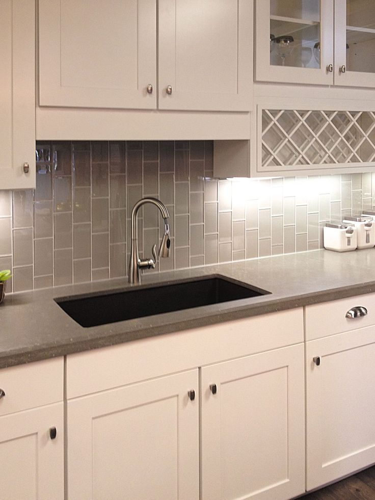 Tons of Tile – Unique Tile, Stone and Glass Mosaics at affordable prices