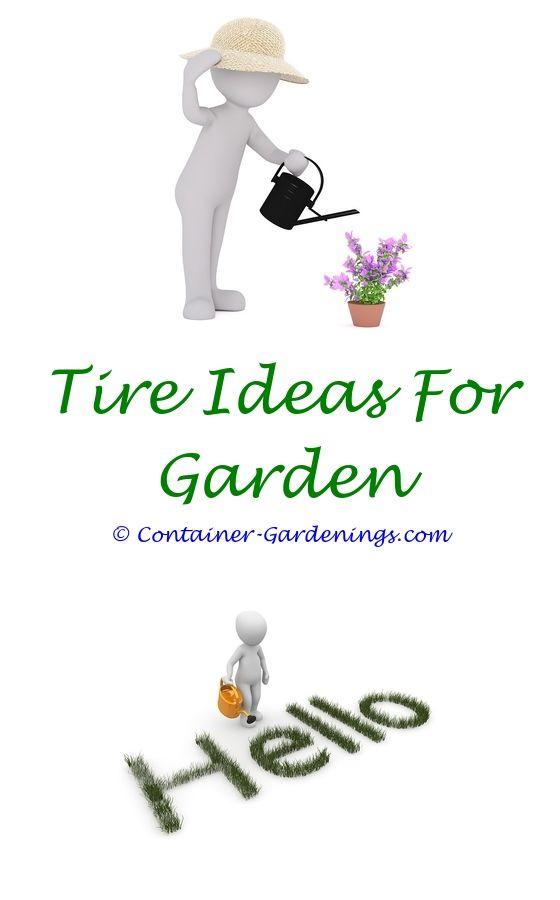 Best 25 deck ideas nz ideas on pinterest outdoor deck ideas nz miniature garden ideas nz native garden ideas it yourself small garden ideas pinterest solutioingenieria Choice Image