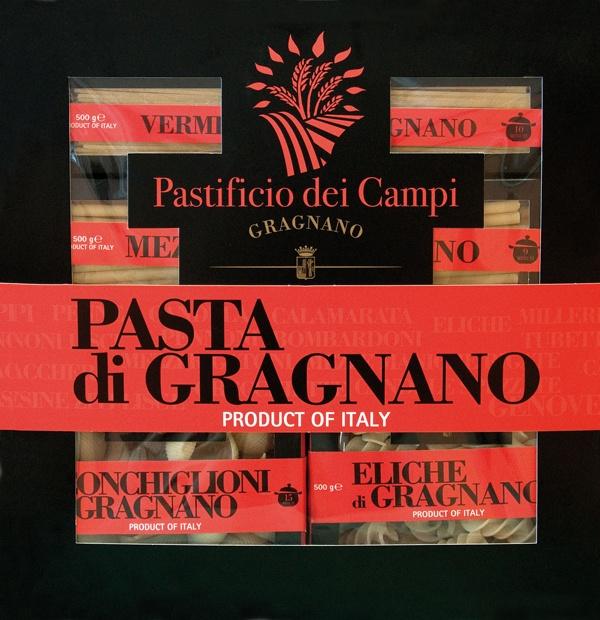 Maxi Cubo dei Campi http://www.labottegadinonnavittoria.it/shop/articolo.asp?detail=6795=it