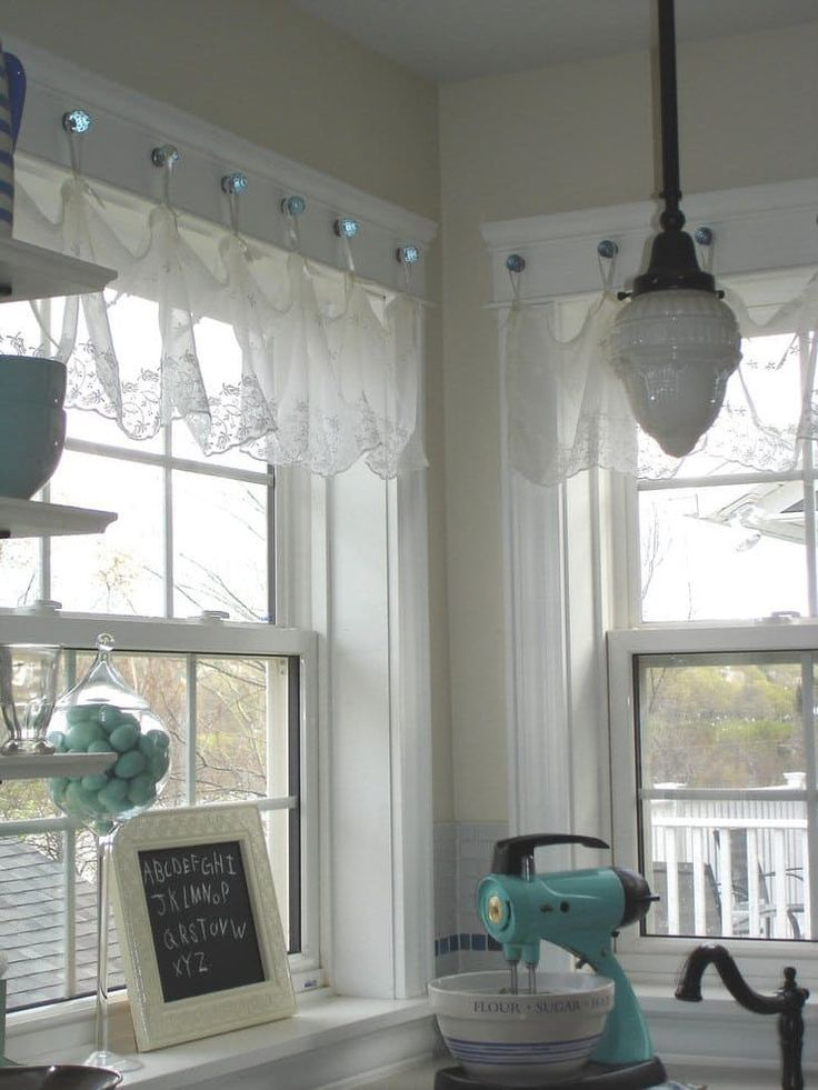 Top 25 Ideas About Window Treatments Non Fabric On