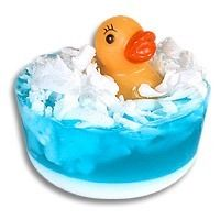 Got the ducks now just need the time!! Duck in a Soap (Melt and Pour)