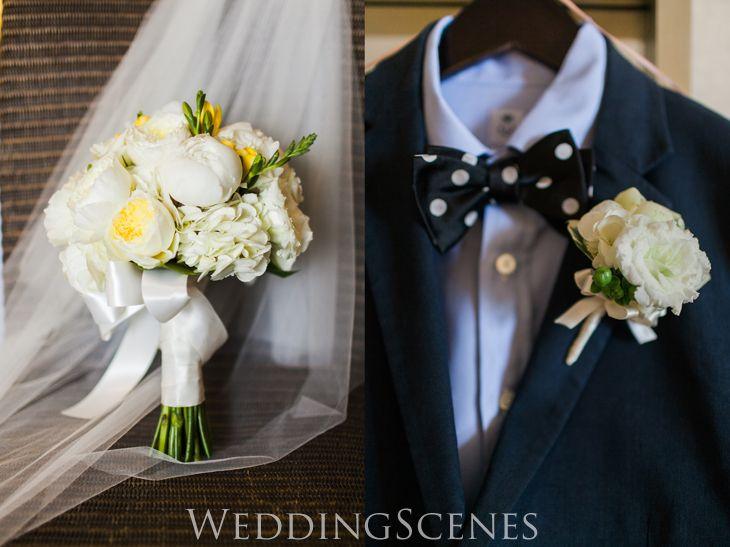 「 イエロー☓ブラウン♡ 」の画像 ハワイウェディングプランナーNAOKOの欧米スタイル結婚式ブログ  Ameba (アメーバ)