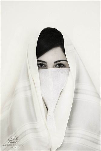 Algerian ♥♥♥love♥♥♥