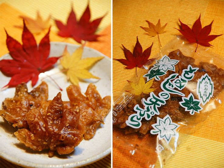 japanese-fried-maple-leaf-tempura-10