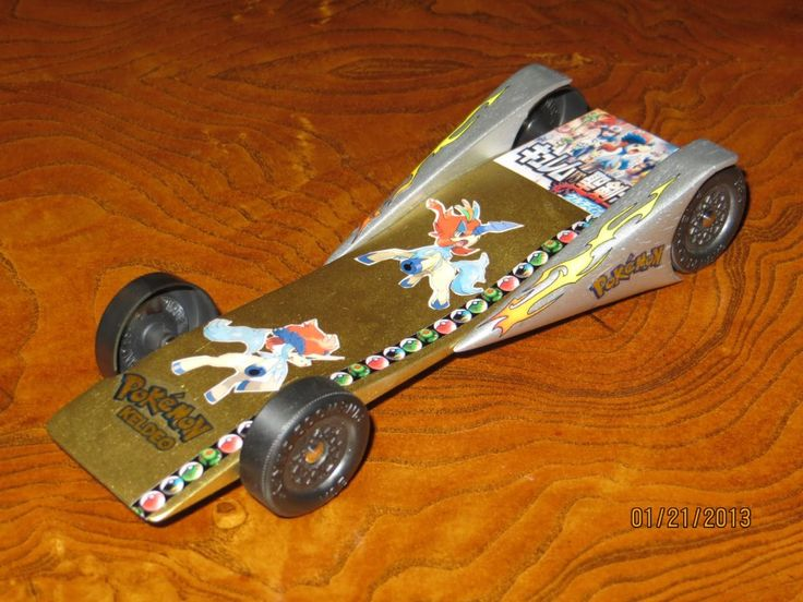 100 ideas to try about pinewood derby cars grand prix for Boy scouts pinewood derby templates