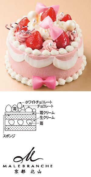 ガーリッシュ・ピンクドレス