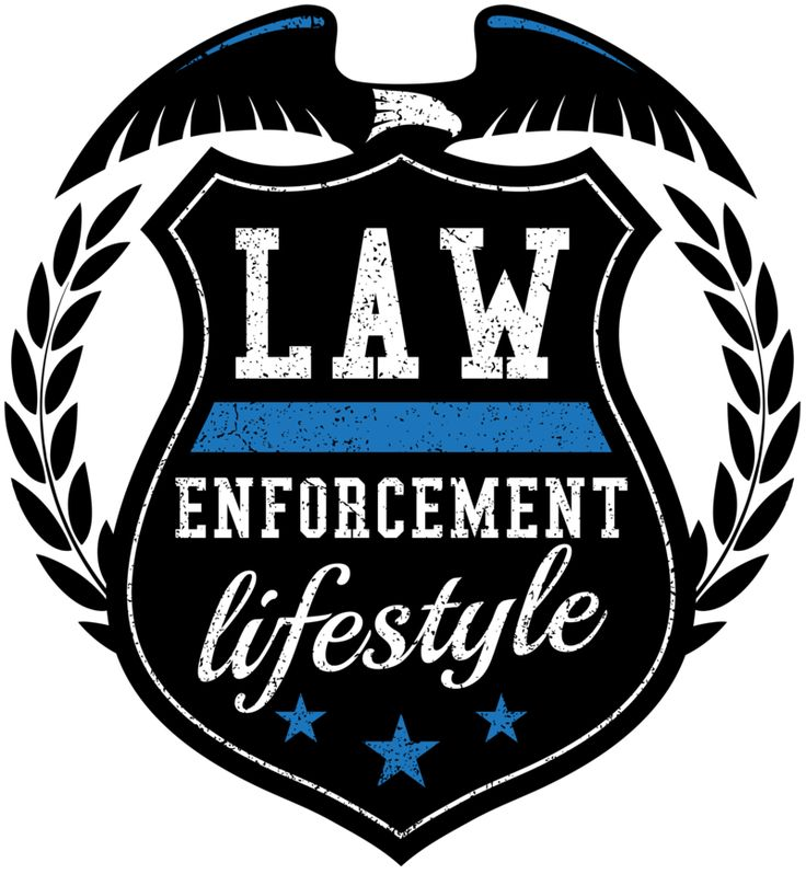 The thin blue line is a symbol that represents our law enforcement who stand between good and evil. Proudly show your support. Sticker is approximately 4 x 3.5 inches in size. FREE Shipping on this it