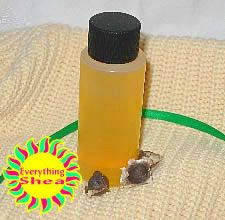 By Lisa Maliga Copyright 2014 I've worked with moringa seed oil for a fewyears and have tried this wonderful oil, sometimes referred to as ben oil, in several skincare products. The nutty aroma is...