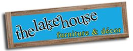 The Lake House is a quaint boutique in the seasonal lake community of Sylvan Lake. She specializes in custom furniture and home decor and has found Bella Flor cards, as well as Papaya & Lolita products are great gift items that add to her bottom line.  The Lake House | #4 40 Hewlett Park Landing, Sylvan Lake, AB T4S 2J3 | Ph: 403-887-0733 | www.thelakehousefurniture.ca | www.facebook.com/TheLakeHouseFurnitureDecor