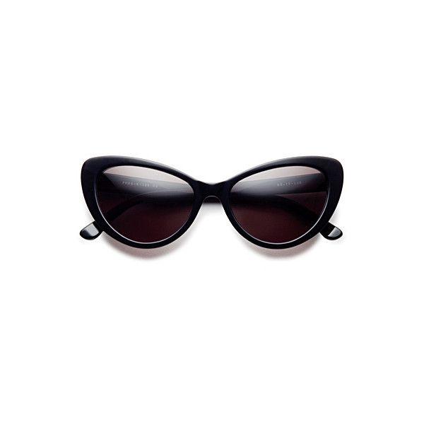 861fc378ca5 Buy michael kors glasses mens online   OFF62% Discounted