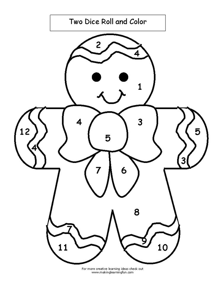 34 best gingerbread images on pinterest  christmas diy