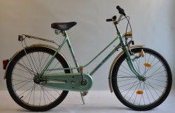 Domkrone - 24-es női kerékpár