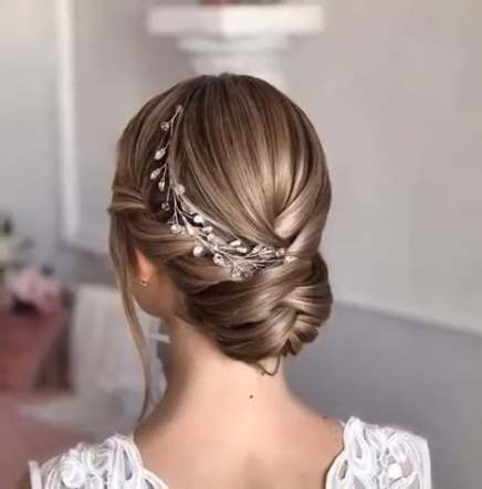 Style Women Fashion Hair 24 New Ideas