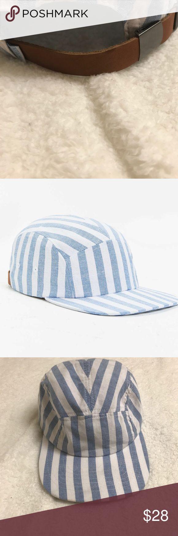 Rosin Rosin Patterned 5 Panel Hat Rosin Accessories Hats