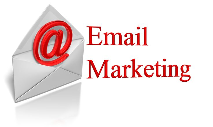 How To Increase Your Conversion Rate With Email Marketing