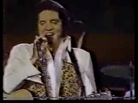 A special investigation into the death of Elvis Presley. Aired in 1979