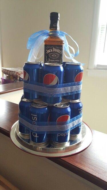 Best 25 Pepsi Cake Ideas On Pinterest Vanilla Pepsi