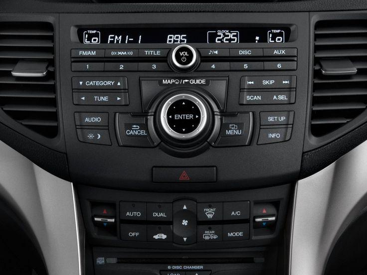 car controls - Google 検索