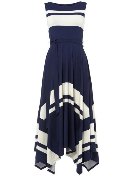 This is dummy text for sharing Product: Winola Stripe Maxi with link: https://www.houseoffraser.co.uk/women/phase-eight-winola-stripe-maxi/d807172.pd#263887358 and I_5057122081603_00_20170420.?utmsource=pinterest