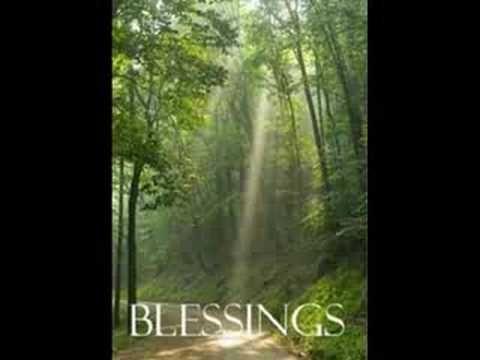 Powerful Prayers - Commanding the Morning