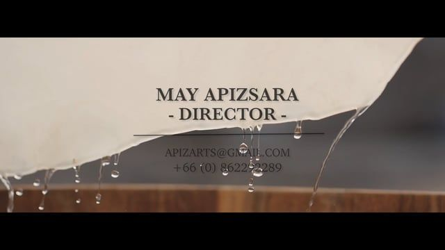 Director Showreel Mid 2017 : Commercial Film  l  Short Film  l Music Video  ( Music Credit  : Amycanbe - I Pay)  Subscribe  :  https://www.youtube.com/user/amycanbe