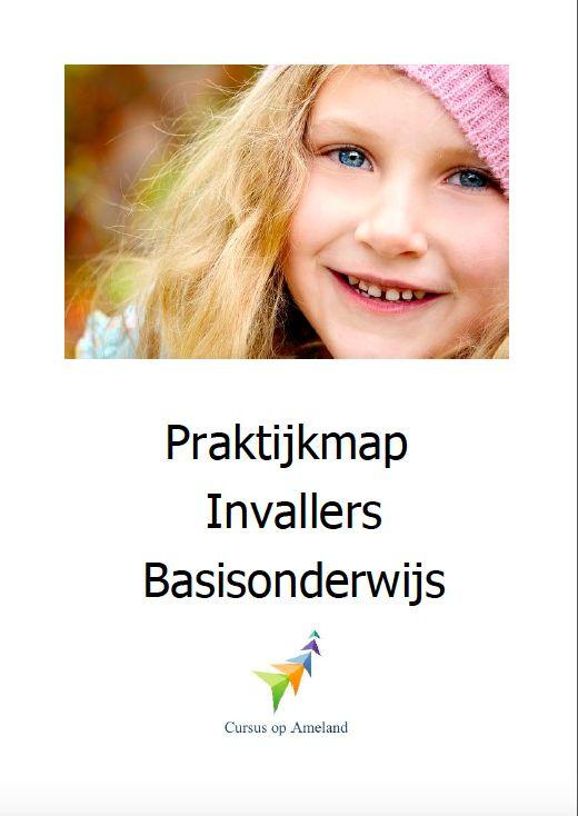 De perfecte aanvulling op Het Invallogboek (of andersom...): in deze GRATIS map vind je lesideeën, werkbladen, tips en trucs voor succesvolle inval-dagen. Vraag m aan via invaltips@gmail.com