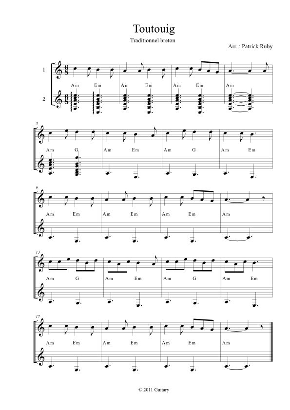 11 best piano sheet music images on pinterest pianos piano and publicationsbasic songstoutouig for guitars fandeluxe Images