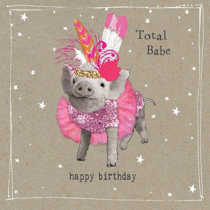 Best 25+ Happy Birthday Captions Ideas On Pinterest
