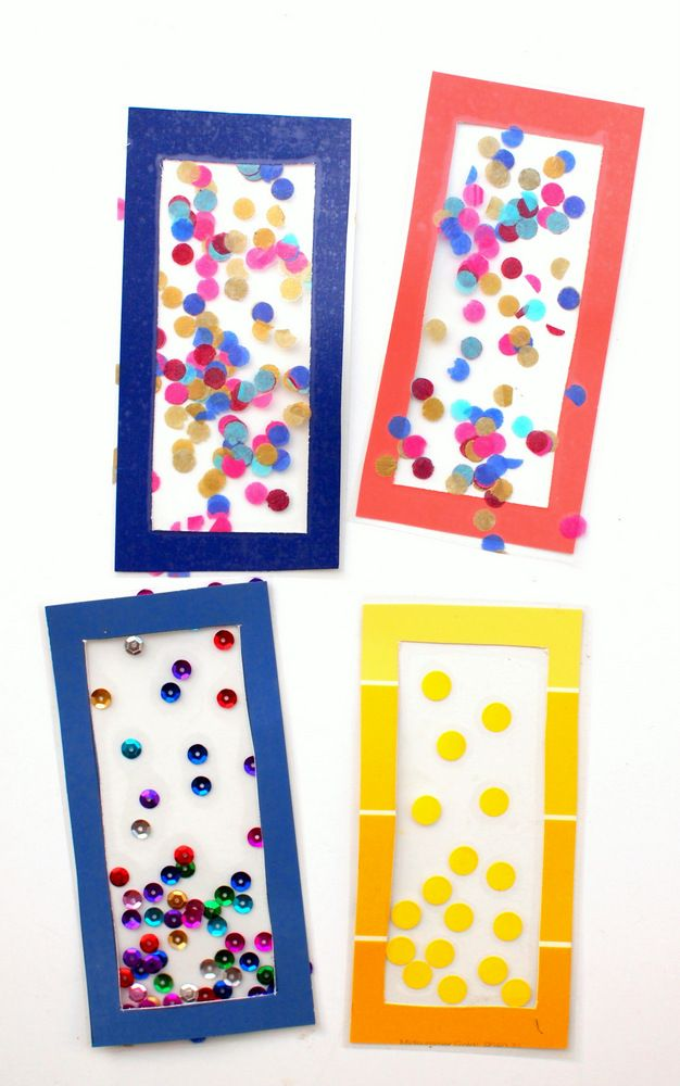 craft ideas for making bookmarks 1000 ideas about bookmark craft on bookmarks 6203
