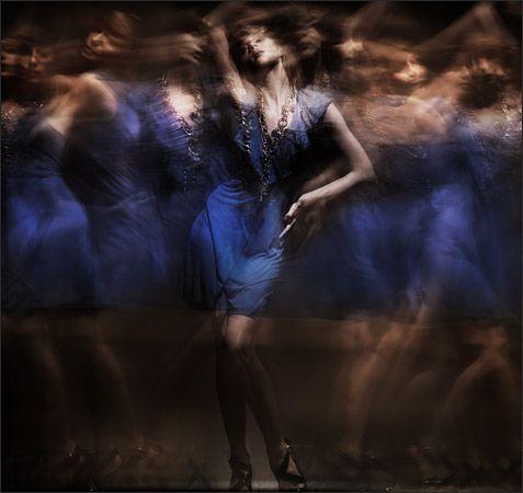 by Oleg Tityaev & 10 best Mixed lighting images on Pinterest   Fashion beauty Light ... azcodes.com