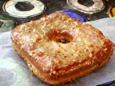 52 best old english recipes like mother used to make images on peanut butter jelly doughnut food network youtube english recipespeanut forumfinder Gallery