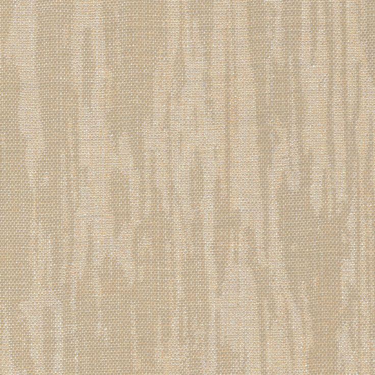 Veneer Emboss | Carnegie Fabrics