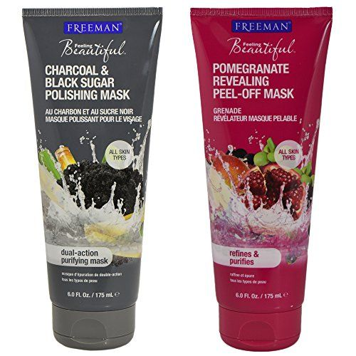 1000 Ideas About Black Charcoal Mask On Pinterest: 1000+ Ideas About Charcoal Peel Off Mask On Pinterest