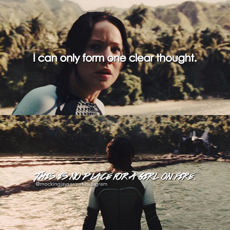 """326 Likes, 8 Comments - The Hunger Games (@mockingjaysarmy) on Instagram: """"+ [Catching Fire// Suzanne Collins] Sorry for another really rushed edit I started making while…"""""""