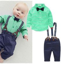 Buy baby boys clothing at discount prices|Buy china wholesale baby boys clothing on Import-express.com