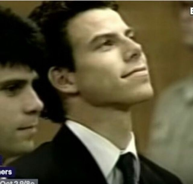 Menendez Brothers Murder Facts Law And Order True Crime: 46 Best Los Angeles Famous Murder Homes Images On