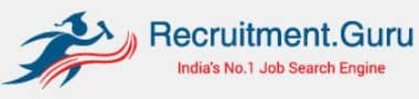 Bank Jobs Latest Openings released today Bank Jobs. Check out the Rajkot Bank Jobs, IBRT, Bank of Baroda and other Bank Jobs. Also, keep yourself updated with the upcoming Bank Recruitment Openings @ https://www.recruitment.guru/bank-jobs/. #Bank_Jobs, #Bank_Recruitment, #Bank_Notificaiton, #Public_Bank_Jobs, #Private_Sector_Bank_Jobs.