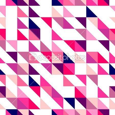 1000 id es sur le th me papier peint en chevrons sur - Papier peint forme geometrique ...