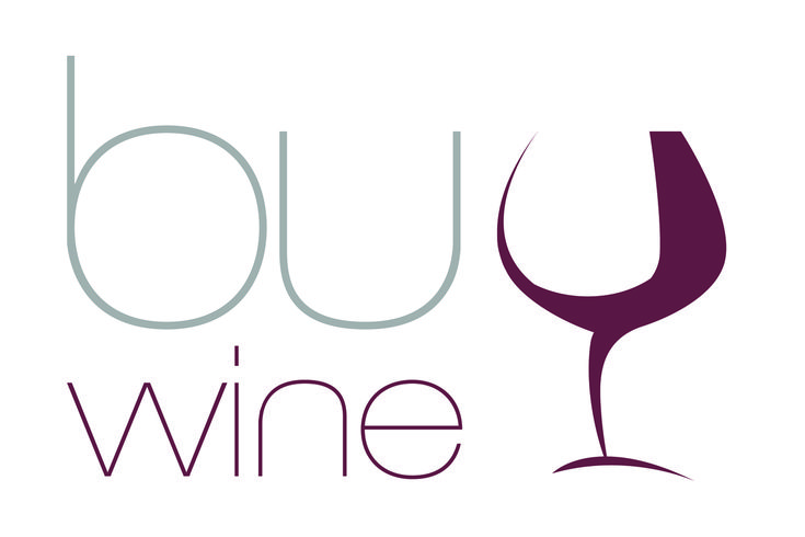 Un'occasione importante per i produttori #vitivinicoli toscani: sino al 5 dicembre è possibile iscriversi al prossimo #BuyWine, una vetrina mondiale per il settore con attività formative preparatorie e 420 realtà coinvolte per la nostra regione, fra aziende e buyer.