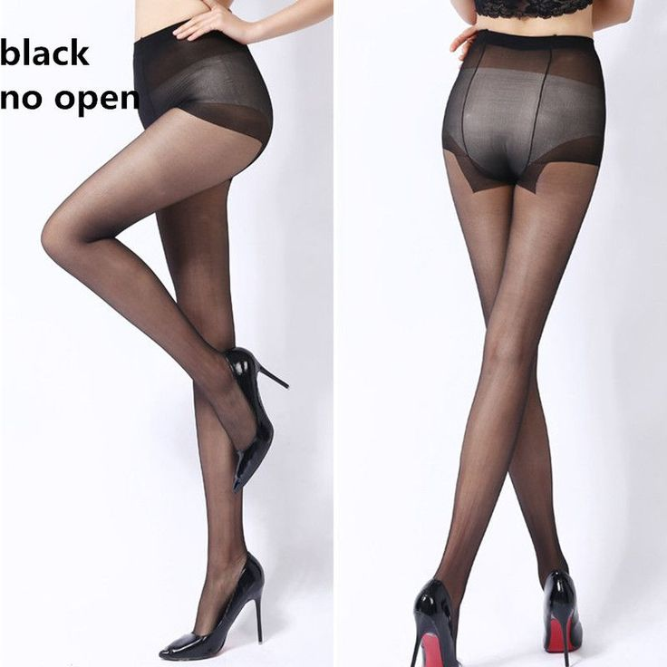2016 Free shipping! Fashion tights Sexy stockings Carved empty stockings Four open crotch stockings Free off pantyhose for Women