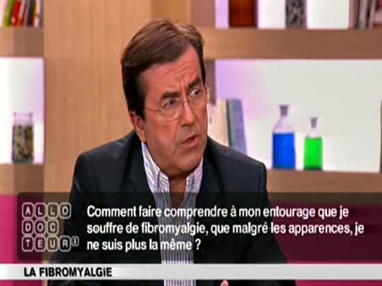 Allodocteurs.fr